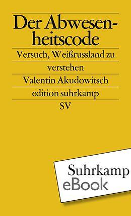 Cover: https://exlibris.azureedge.net/covers/9783/5187/4066/8/9783518740668xl.jpg