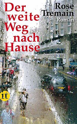 Cover: https://exlibris.azureedge.net/covers/9783/5187/4120/7/9783518741207xl.jpg