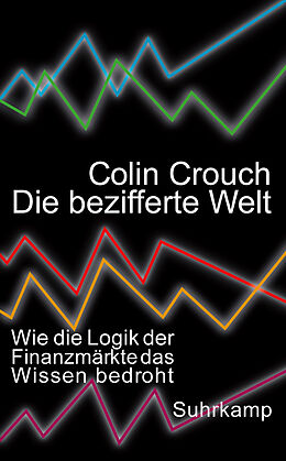 Cover: https://exlibris.azureedge.net/covers/9783/5187/4197/9/9783518741979xl.jpg