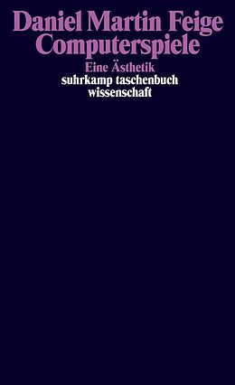 Cover: https://exlibris.azureedge.net/covers/9783/5187/4215/0/9783518742150xl.jpg
