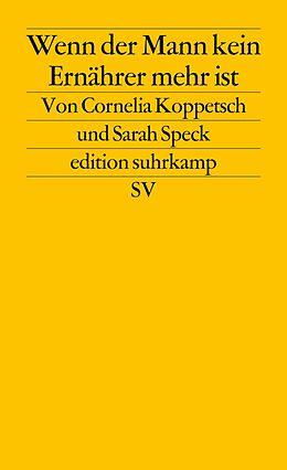 Cover: https://exlibris.azureedge.net/covers/9783/5187/4251/8/9783518742518xl.jpg