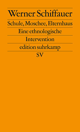Cover: https://exlibris.azureedge.net/covers/9783/5187/4291/4/9783518742914xl.jpg