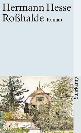 Cover: https://exlibris.azureedge.net/covers/9783/5187/4393/5/9783518743935xl.jpg