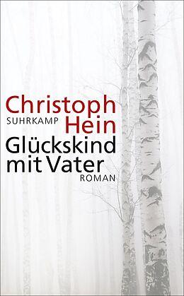 Cover: https://exlibris.azureedge.net/covers/9783/5187/4453/6/9783518744536xl.jpg