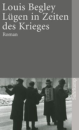 Cover: https://exlibris.azureedge.net/covers/9783/5187/4556/4/9783518745564xl.jpg