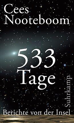 Cover: https://exlibris.azureedge.net/covers/9783/5187/4765/0/9783518747650xl.jpg