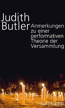 Cover: https://exlibris.azureedge.net/covers/9783/5187/4814/5/9783518748145xl.jpg
