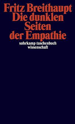 Cover: https://exlibris.azureedge.net/covers/9783/5187/4858/9/9783518748589xl.jpg