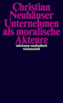 Cover: https://exlibris.azureedge.net/covers/9783/5187/4860/2/9783518748602xl.jpg
