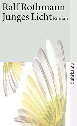 Cover: https://exlibris.azureedge.net/covers/9783/5187/5012/4/9783518750124xl.jpg
