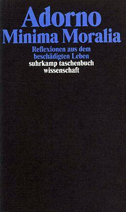 Cover: https://exlibris.azureedge.net/covers/9783/5187/5059/9/9783518750599xl.jpg