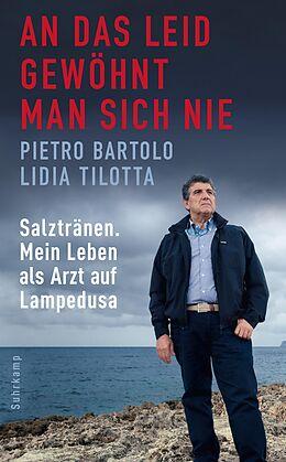 Cover: https://exlibris.azureedge.net/covers/9783/5187/5133/6/9783518751336xl.jpg