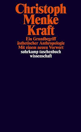 Cover: https://exlibris.azureedge.net/covers/9783/5187/5154/1/9783518751541xl.jpg