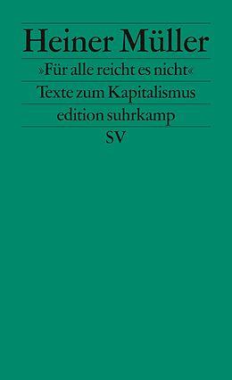 Cover: https://exlibris.azureedge.net/covers/9783/5187/5174/9/9783518751749xl.jpg