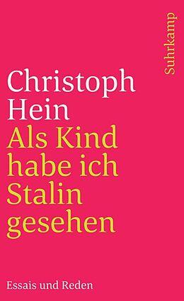 Cover: https://exlibris.azureedge.net/covers/9783/5187/5287/6/9783518752876xl.jpg