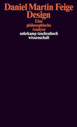 Cover: https://exlibris.azureedge.net/covers/9783/5187/5438/2/9783518754382xl.jpg