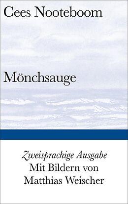 Cover: https://exlibris.azureedge.net/covers/9783/5187/5845/8/9783518758458xl.jpg
