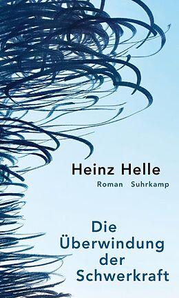 Cover: https://exlibris.azureedge.net/covers/9783/5187/5889/2/9783518758892xl.jpg