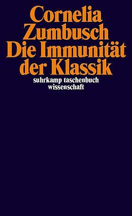 Cover: https://exlibris.azureedge.net/covers/9783/5187/5950/9/9783518759509xl.jpg