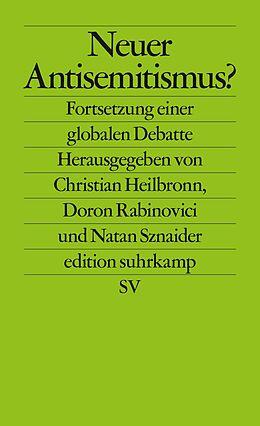 Cover: https://exlibris.azureedge.net/covers/9783/5187/6208/0/9783518762080xl.jpg