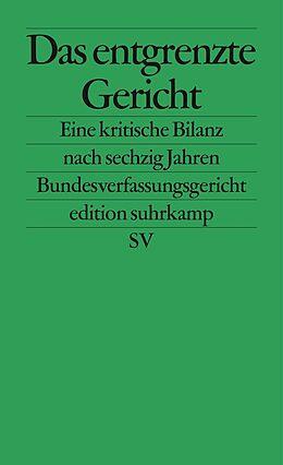 Cover: https://exlibris.azureedge.net/covers/9783/5187/6800/6/9783518768006xl.jpg