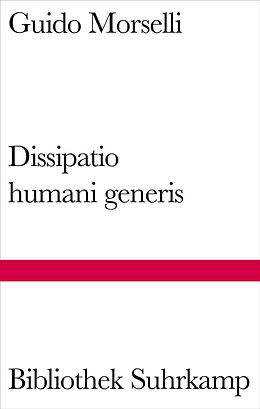 Cover: https://exlibris.azureedge.net/covers/9783/5187/6943/0/9783518769430xl.jpg
