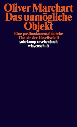 Cover: https://exlibris.azureedge.net/covers/9783/5187/8700/7/9783518787007xl.jpg