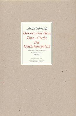 Cover: https://exlibris.azureedge.net/covers/9783/5188/0002/7/9783518800027xl.jpg