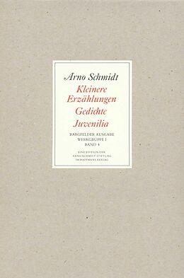 Cover: https://exlibris.azureedge.net/covers/9783/5188/0004/1/9783518800041xl.jpg