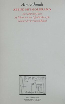 Cover: https://exlibris.azureedge.net/covers/9783/5188/0065/2/9783518800652xl.jpg