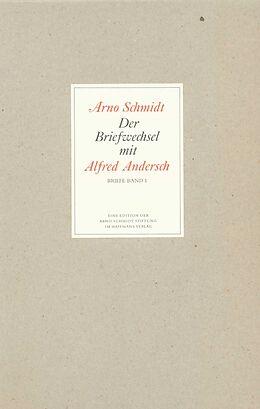 Cover: https://exlibris.azureedge.net/covers/9783/5188/0128/4/9783518801284xl.jpg