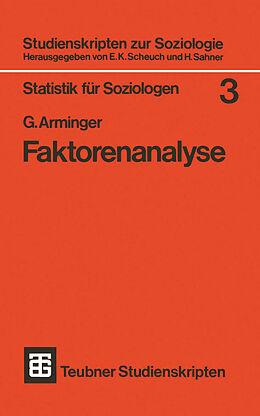 Cover: https://exlibris.azureedge.net/covers/9783/5190/0024/2/9783519000242xl.jpg