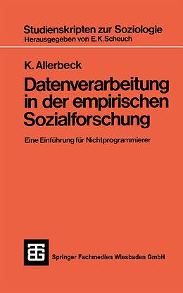 Cover: https://exlibris.azureedge.net/covers/9783/5190/0026/6/9783519000266xl.jpg