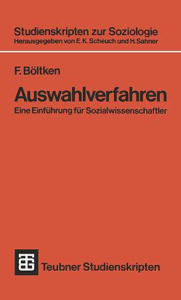 Cover: https://exlibris.azureedge.net/covers/9783/5190/0038/9/9783519000389xl.jpg