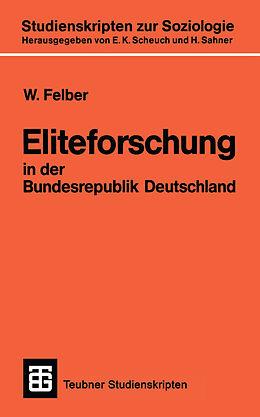 Cover: https://exlibris.azureedge.net/covers/9783/5190/0129/4/9783519001294xl.jpg
