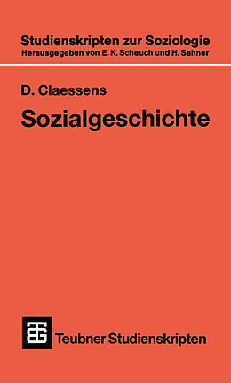 Cover: https://exlibris.azureedge.net/covers/9783/5190/0137/9/9783519001379xl.jpg