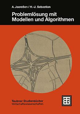 Cover: https://exlibris.azureedge.net/covers/9783/5190/0211/6/9783519002116xl.jpg