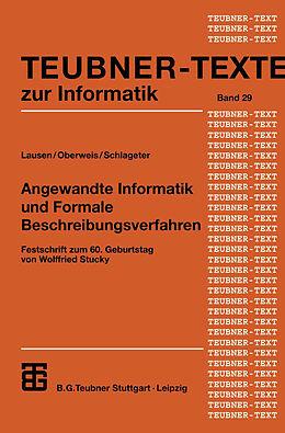 Cover: https://exlibris.azureedge.net/covers/9783/5190/0312/0/9783519003120xl.jpg