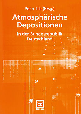 Cover: https://exlibris.azureedge.net/covers/9783/5190/0324/3/9783519003243xl.jpg