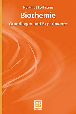 Cover: https://exlibris.azureedge.net/covers/9783/5190/0333/5/9783519003335xl.jpg