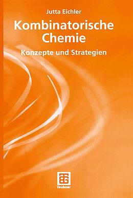 Cover: https://exlibris.azureedge.net/covers/9783/5190/0353/3/9783519003533xl.jpg
