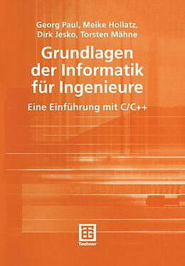 Cover: https://exlibris.azureedge.net/covers/9783/5190/0428/8/9783519004288xl.jpg