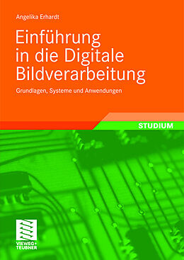 Cover: https://exlibris.azureedge.net/covers/9783/5190/0478/3/9783519004783xl.jpg