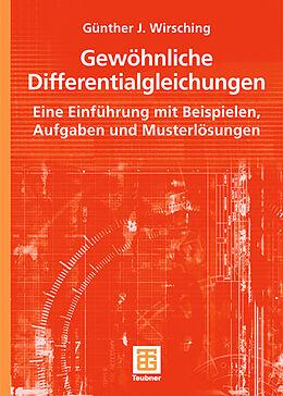 Cover: https://exlibris.azureedge.net/covers/9783/5190/0515/5/9783519005155xl.jpg