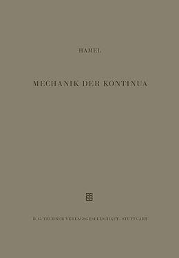 Cover: https://exlibris.azureedge.net/covers/9783/5190/2025/7/9783519020257xl.jpg