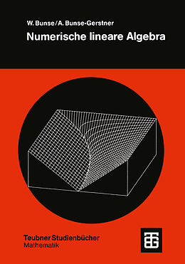 Cover: https://exlibris.azureedge.net/covers/9783/5190/2067/7/9783519020677xl.jpg