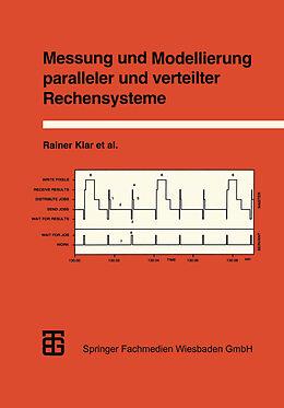 Cover: https://exlibris.azureedge.net/covers/9783/5190/2144/5/9783519021445xl.jpg