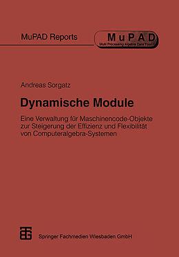 Cover: https://exlibris.azureedge.net/covers/9783/5190/2195/7/9783519021957xl.jpg