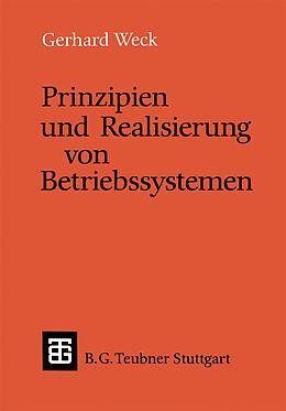 Cover: https://exlibris.azureedge.net/covers/9783/5190/2271/8/9783519022718xl.jpg