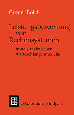 Cover: https://exlibris.azureedge.net/covers/9783/5190/2279/4/9783519022794xl.jpg